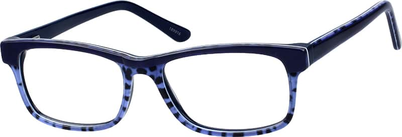 womens-full-rim-acetate-plastic-rectangle-eyeglass-frames-189916