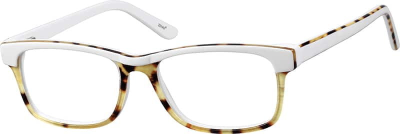 womens-full-rim-acetate-plastic-rectangle-eyeglass-frames-189930