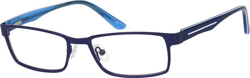 mens-full-rim-mixed-materials-rectangle-eyeglass-frames-191216
