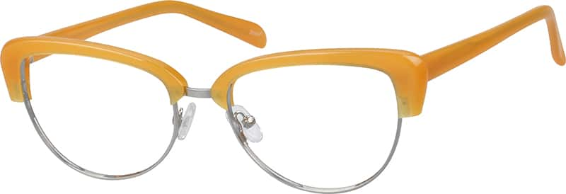 womens-browline-cat-eye-eyeglass-frames-193922