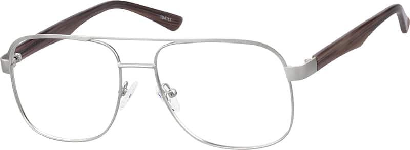 Zenni Optical Aviator Glasses : Gold Sunset Aviator Sunglasses #1941 Zenni Optical ...