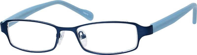 boys-fullrim-mixed-materials-rectangle-eyeglass-frames-194416