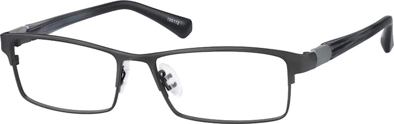 mens-rectangle-eyeglass-frames-195112