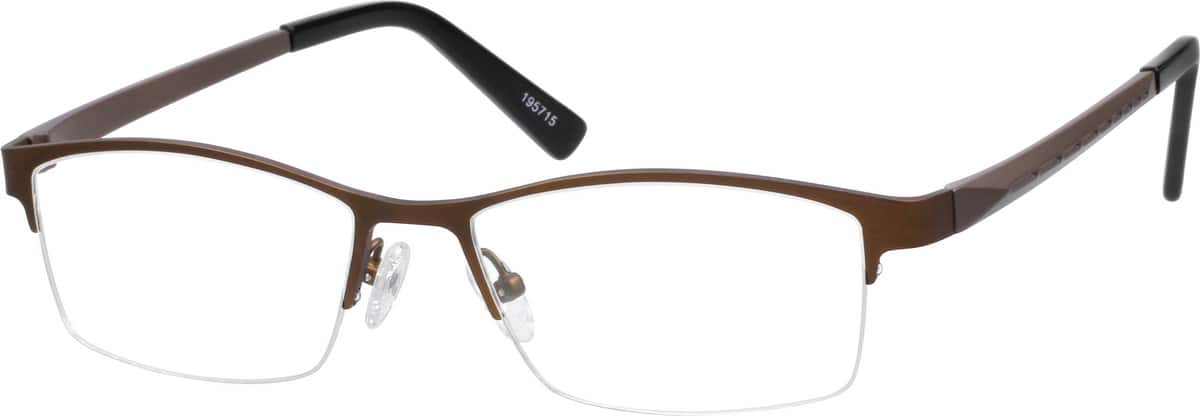 mens-halfrim-rectangle-eyeglass-frames-195715