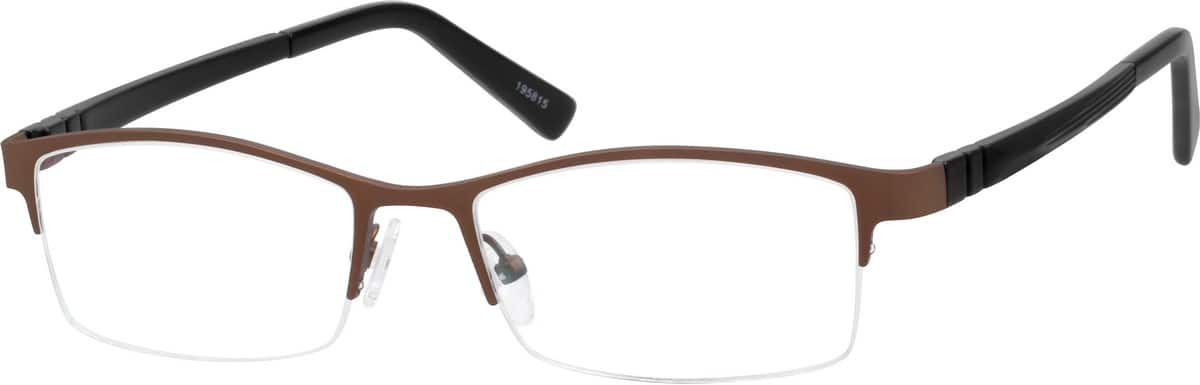 mens-halfrim-rectangle-eyeglass-frames-195815