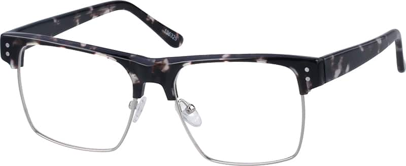 mens-browline-eyeglass-frames-196325