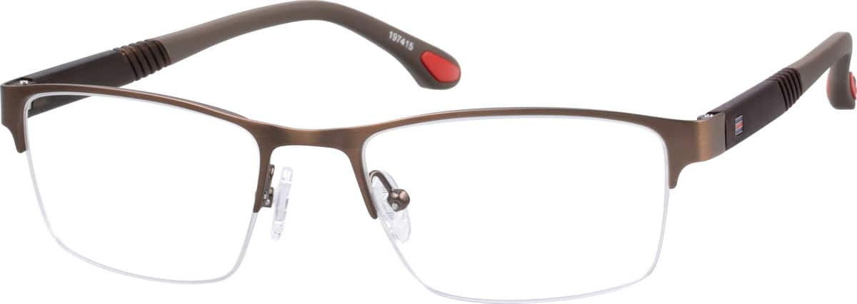 mens-halfrim-rectangle-eyeglass-frames-197415