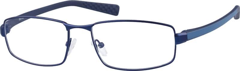 sporty-eyeglass-frames-197716
