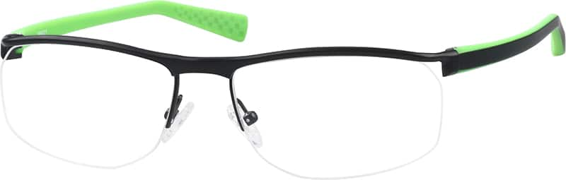 sporty-eyeglass-frames-198021