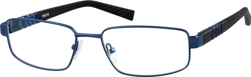 sporty-eyeglass-frames-198316