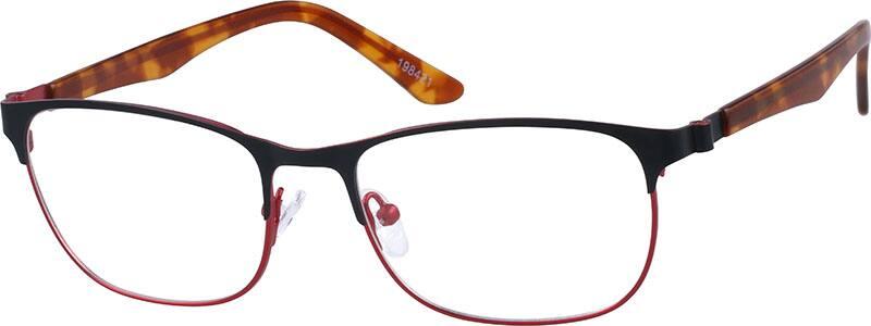 womens-browline-eyeglass-frames-198421