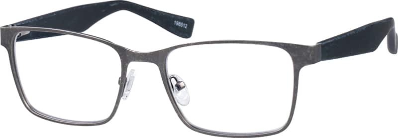 rectangle-eyeglass-frames-198512