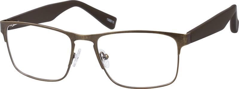 mens-rectangle-eyeglass-frames-198615