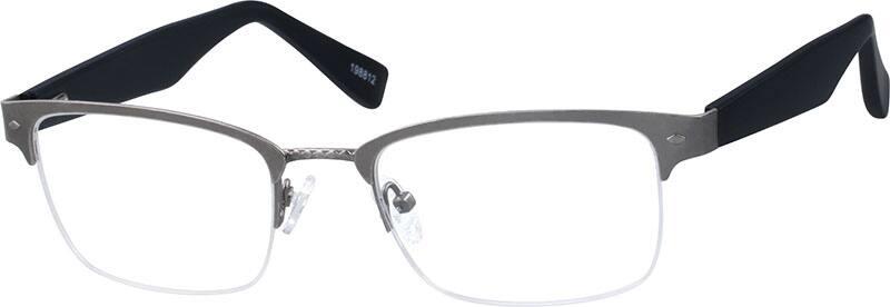 browline-eyeglass-frames-198812