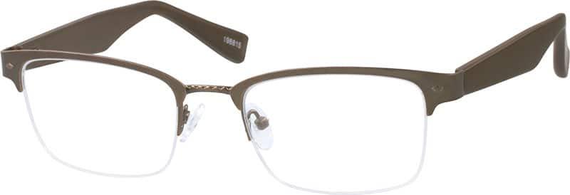browline-eyeglass-frames-198815
