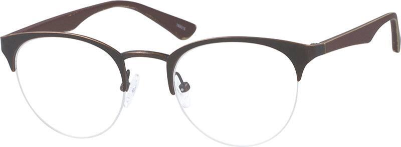womens-halfrim-browline-eyeglass-frames-199015