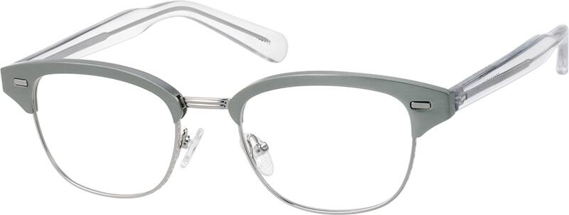 browline-eyeglass-frames-199111