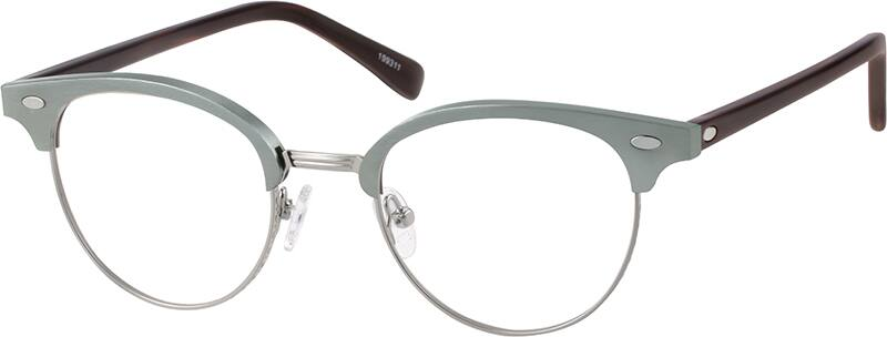 browline-eyeglass-frames-199311