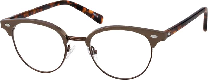 browline-eyeglass-frames-199315