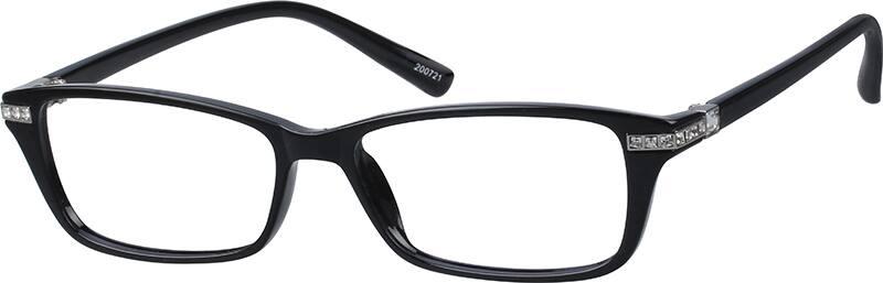 plastic-full-rim-eyeglass-frame-200721