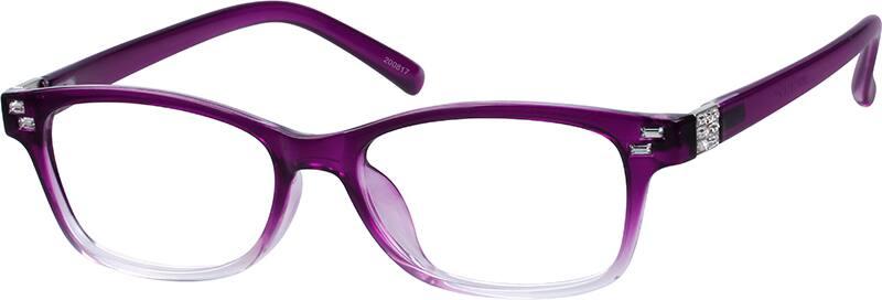 plastic-full-rim-eyeglass-frame-200817