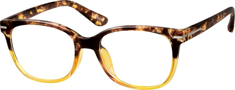 womens-acetate-plastic-square-eyeglass-frames-2010015