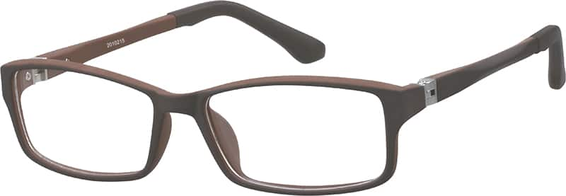kids-rectangle-eyeglass-frames-2010215