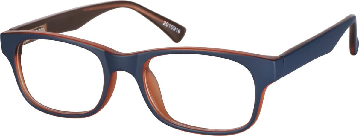 girls-plastic-rectangle-eyeglass-frames-2010916
