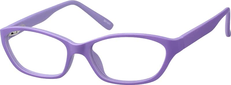 girls-plastic-cat-eye-eyeglass-frames-2011417