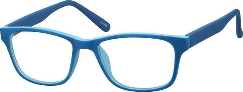 kids-plastic-square-eyeglass-frames-2011816