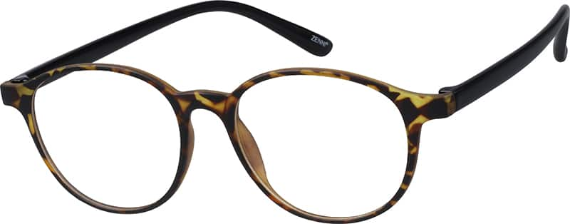 plastic-round-eyeglass-frames-2012025