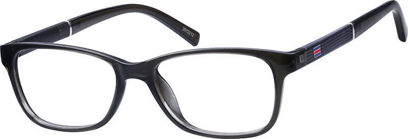 plastic-rectangle-eyeglass-frames-2012212