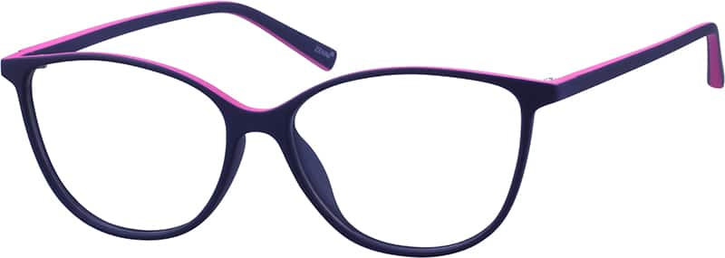 colorful-two-tone-eyeglass-frames-2012916