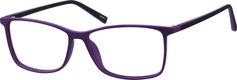 colorful-two-tone-eyeglass-frames-2013017