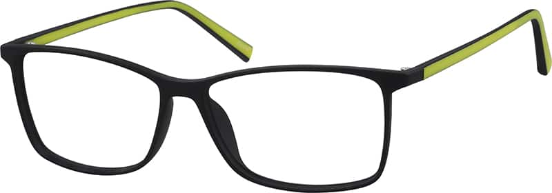 colorful-two-tone-eyeglass-frames-2013021
