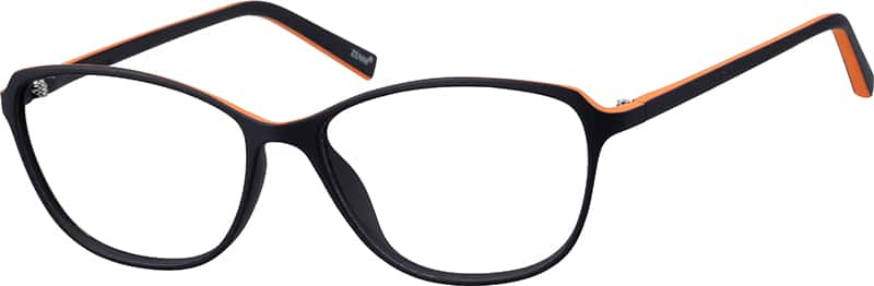 colorful-two-tone-oval-eyeglass-frames-2013221