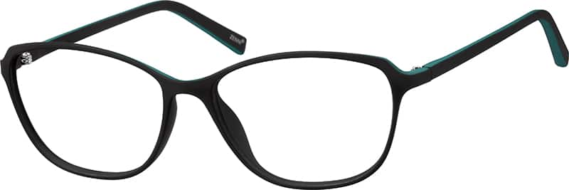 colorful-two-tone-oval-eyeglass-frames-2013321