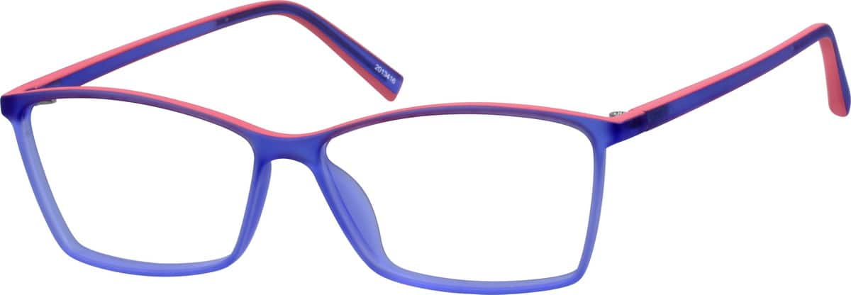 colorful-two-tone-cat-eye-eyeglass-frames-2013416