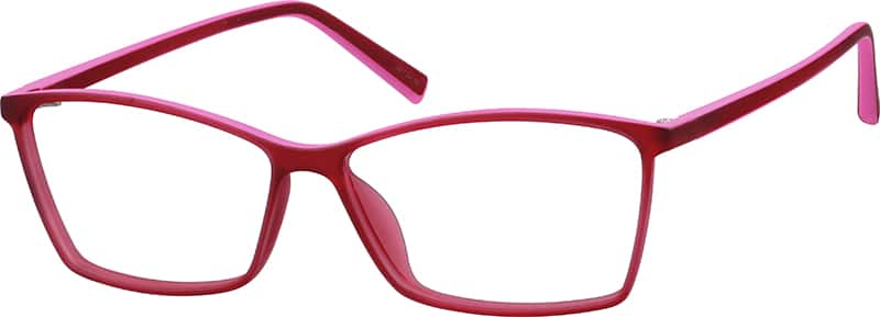 colorful-two-tone-cat-eye-eyeglass-frames-2013418