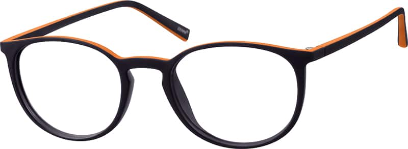 colorful-two-tone-round-eyeglass-frames-2013721