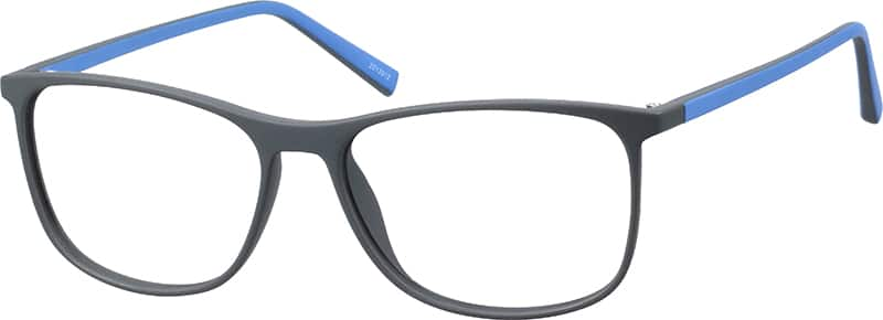 colorful-two-tone-eyeglass-frames-2013912