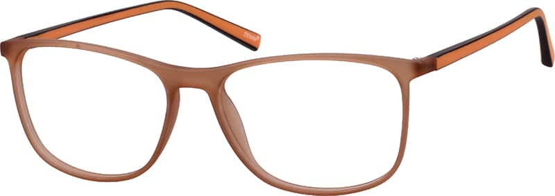 colorful-two-tone-eyeglass-frames-2013915