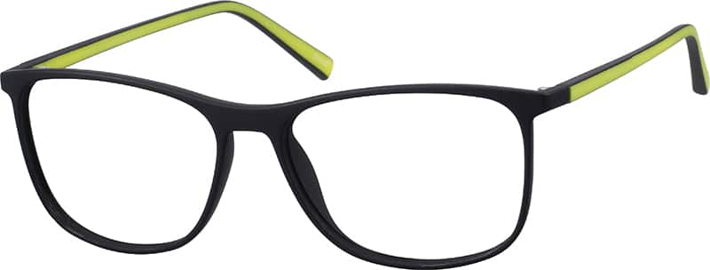 colorful-two-tone-eyeglass-frames-2013921
