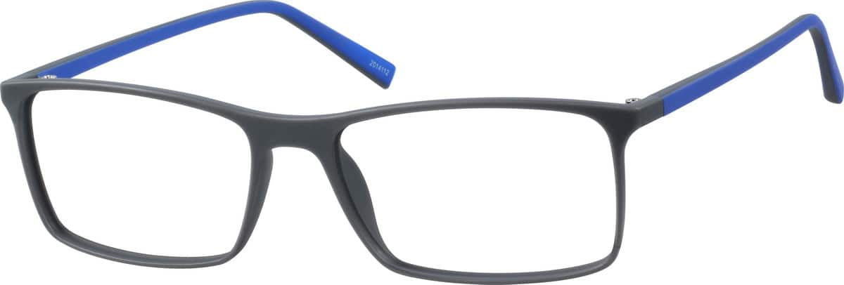 colorful-two-tone-eyeglass-frames-2014112