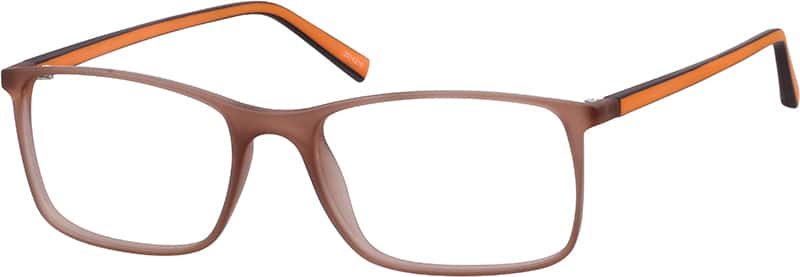 colorful-two-tone-eyeglass-frames-2014215