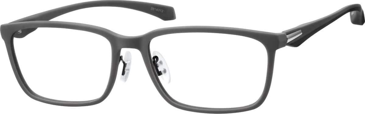 mens-plastic-rectangle-eyeglass-frames-2014312