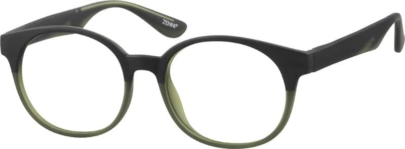 kids-round-eyeglass-frames-2014421