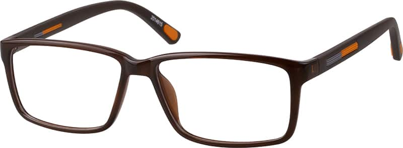 mens-plastic-rectangle-eyeglass-frames-2014615
