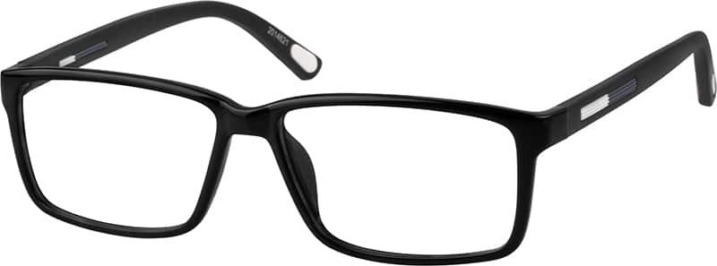 mens-plastic-rectangle-eyeglass-frames-2014621