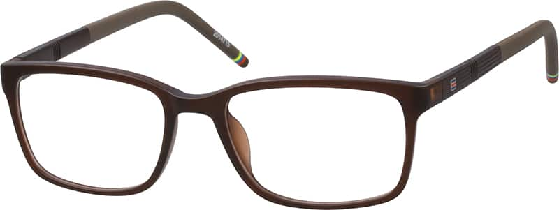 plastic-rectangle-eyeglass-frames-2014715